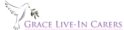 Grace Live-in Carers